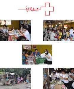 medical mission 2017 co12py