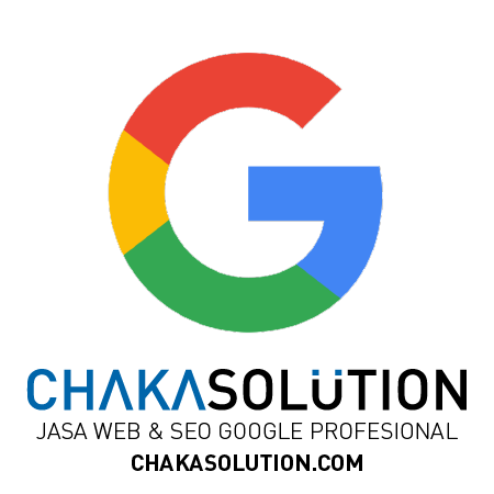 Jasa seo profesional - jasa optimasi google - jasa website